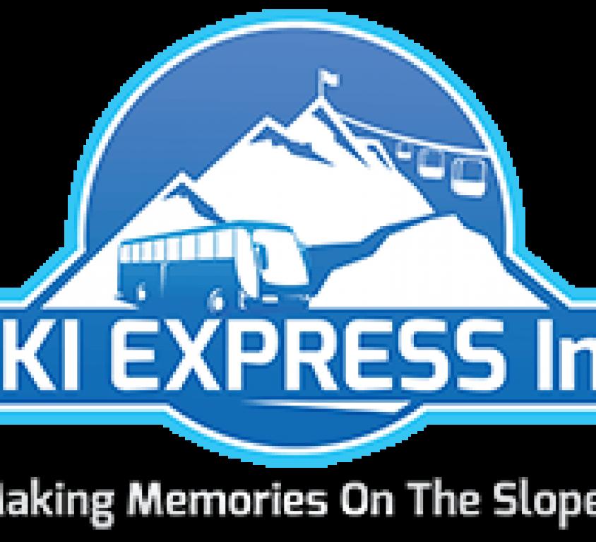 Ski Express