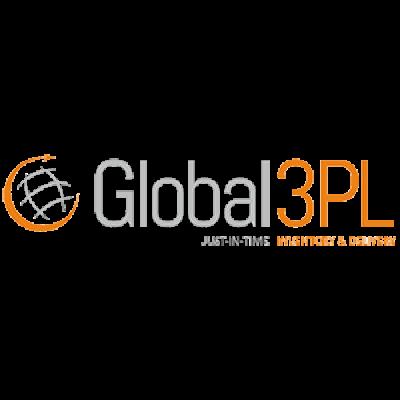 3PL-logow