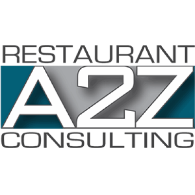 A2Z_LogoBig1