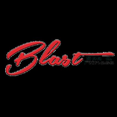 final-blast-logo