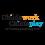 Childswork