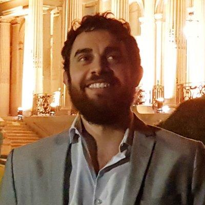 Juan V