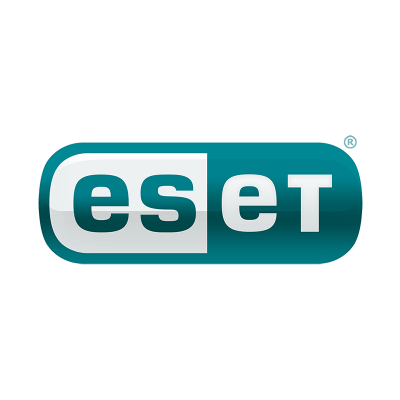 ESET-Logo_Web_Transparent