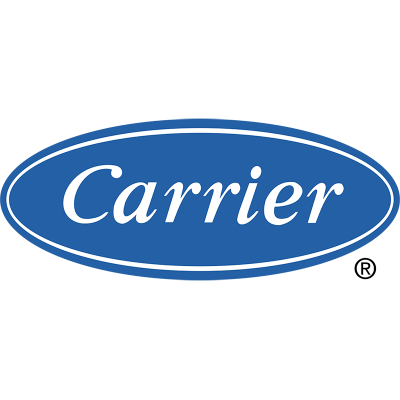 carrier-heat-ac-1-logo-png-transparent