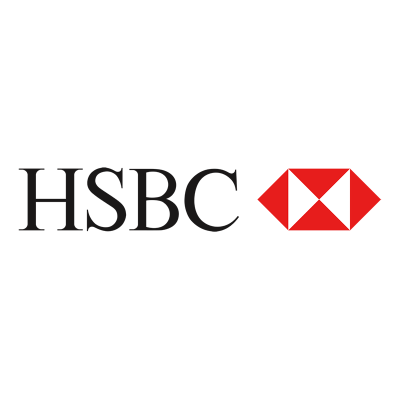 hsbc-logo-png-transparent