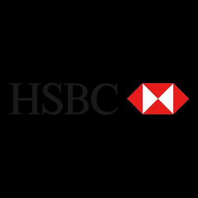 hsbc-logo-png-transparent