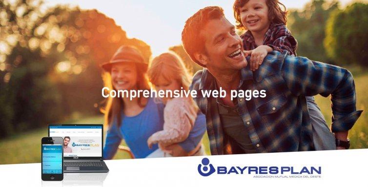 Bayres Plan