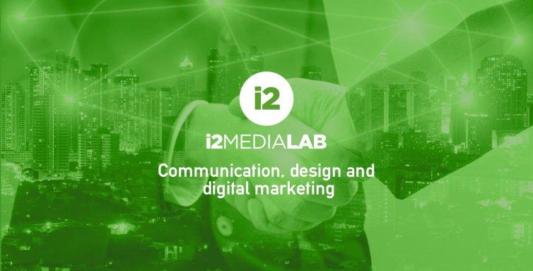 i2Media