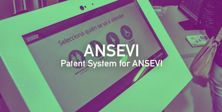 Ansevi