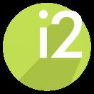 Inicia Incorporated